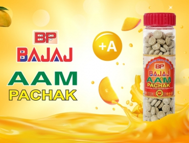 aam pachak