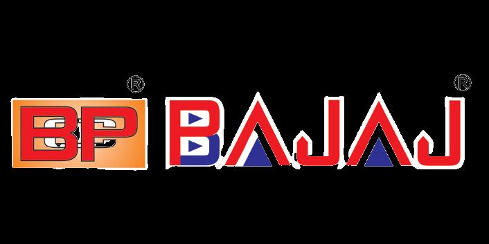 BCP BAJAJ