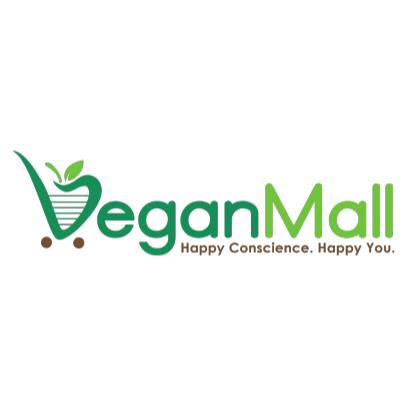 vegan mall