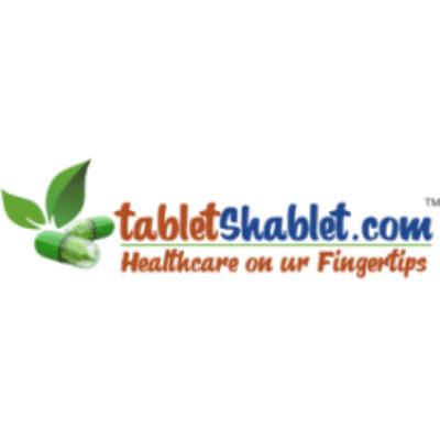 tablet shablet