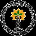 AYUSH certified